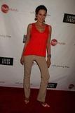 Nancy LaScala Photo - A Proper Violence Los Angeles Premiere  Culver Plaza Theatres  Culver City ca06-03-2011nancy Lascala  photo Clinton H wallace-photomundo-globe Photos Inc 2011