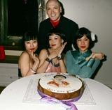 Anna MAY Wong Photo 3
