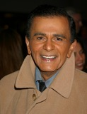 Casey Kasem Photo - Sd01112003 the Wb Networks 2003 Winter Party Renaissance Hollywood Hotelhollywood CA Casey Kasem Photo by Kelly Jordan Globe Photos Inc