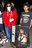 Michael Jackson Photo 3