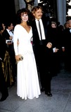 John Schneider Photo - Academy Awards  Oscar 13604 John Schneider_tammy Little Photo Byjames ColburnipolGlobe Photosinc