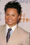 Alec Mapa Photo - Glaad Awards Marriott Marquis Hotel 03-17-2008 Photos by Rick Mackler Rangefinder-Globe Photos Inc2008 Alec Mapa