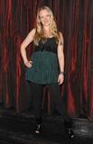 Ashley Palmer Photo 3