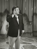 Buddy Hackett Photo - Buddy Hackett Photo by SmpGlobe Photos Inc Buddyhackettretro