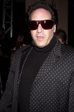 Andrew Dice Clay Photo 3