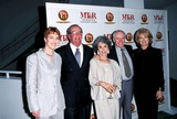 Mariette Hartley Photo - an Evening with James Garner Mariette Hartley James Garner Rita Moreno Jack Lemmon and Mary Hart Photo Fitzroy BarrettGlobe Photos Inc 1999 Jamesgarnerretro