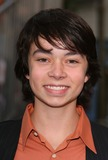 Noah Ringer Photo - Noah Ringer Actor Pirates of the Caribbean on Stranger Tides World Premiere  Held at Disney Land Anaheim CA May  7 - 2011 photo Graham Whitby boot-allstar - Globe Photos Inc