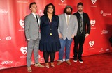 Alabama Shakes Photo 3