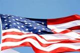 American Flag Photo 3