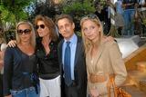 Nicolas Sarkozy Photo 3