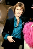 Andy Gibb Photo 3