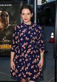 Amy Seimetz Photo 3