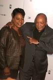 Yolanda King Photo 3