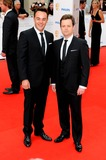 Ant & Dec Photo 3