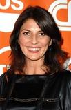 Gina Bellman Photo 3