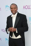 Thomas Wilkins Photo - Thomas Wilkins attends Hollywood Bowl Hall Fame Opening Night on June 22nd 2013 at the Hollywood Bowl Halllos Angelescausa Photo TleopoldGlobephotos