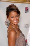 Claudia Jordan Photo 3
