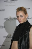 Andrej Pejic Photo - Moet  Chandon Celebrates Its 270th Anniversary with New Global Ambassador Roger Federer Pier 59 Studios Chelsea Piers NYC August 20 2013 Photos by Sonia Moskowitz Globe Photos Inc 2013 Andrej Pejic