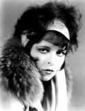 Clara Bow Photo 3