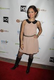 Audrey Hepburn Photo - Dream Builders Project Presents the 2nd Annual a Brighter Future For Children to Benefit the Audrey Hepburn Cares Center at Childrens Hospital Los Angeles Taglyan Cultural Complex Hollywood CA 03052015 Kendra Sue Waldman Clinton H WallaceipolGlobe Photos