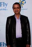 Ajay Mehta Photo 3