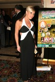 Ashton Moore Photo - 10th Annual Adult Nightclub and Erotic Dancers Awards Orleans Hotel Las Vegas Nevada 08-29-2007 Photo by Ed Geller-Globe Photos Inc