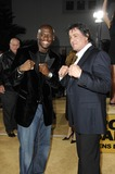 Antonio Tarver Photo 3