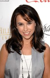 Lacey Chabert Photo - Opening Night of the 2009 Beverly Hills Film Festival at the Clarity Theater in Beverly Hillsca 04-01-2009 Photo by Scott Kirkland-Globe Photos  2009 Lacey Chabert