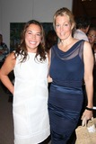 Ali Wentworth Photo - Hamptons Magazine Annual Arthampton Celebration Arthamptons at Novas Art Project Bridgehampton NY July 11 2014 Photos by Sonia Moskowitz Globe Photos Inc Samantha Yanks Ali Wentworth
