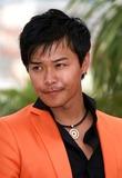 Chen Sicheng Photo 3