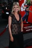 Anita Briem Photo 3