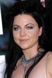 Amy Lee Photo - 2004 Mtv Video Music Awards Arrivals at the American Airlines Arena in Miami Florida 08292004 Photo by Fitzroy BarrettGlobe Photos Inc2004 Amy Lee
