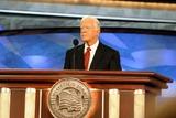 Jimmy Carter Photo 3