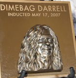 Dimebag Darrell Photo 3