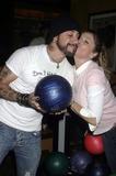 Kiss Photo 3