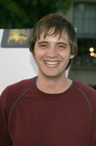 Aaron Stanford Photo 3