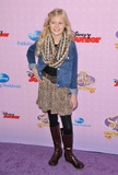 Harley Graham Photo - Harley Graham attending the Los Angeles Premiere of Sofia the First Once Upon a Princess Held at the Walt Disney Studios in Burbank California on November 10 2012 Photo by D Long- Globe Photos Inc