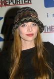 Amber Benson Photo 3