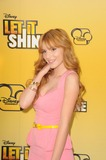 Bella Thorne Photo - Bella Thorne attending the Los Angeles Premiere of Let It Shine Held at the Directors Guild of America in Hollywood California on June 5 2012 Photo by D Long- Globe Photos Inc