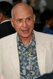 Alan Arkin Photo 3