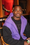 Adrian Peterson Photo 3