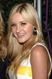 A. J. Michalka Photo 3