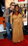 Sherri Shepherd Photo 3