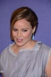 Abby Cornish Photo 3
