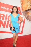 Helenna Santos-Levy Photo - Helenna Santos Levy attending the Los Angeles Premiere of American Reunion Held at the Graumans Chinese Theatre in Hollywood California on 31912 Photo by D Long- Globe Photos Inc