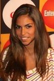 Antonella Barba Photo 3