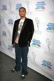 Aaron McGruder Photo 3