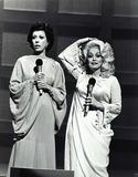 Dolly Parton Photo 3
