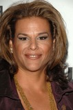 Alexandra Billings Photo 3