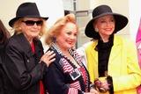 Ann Jeffreys Photo 3